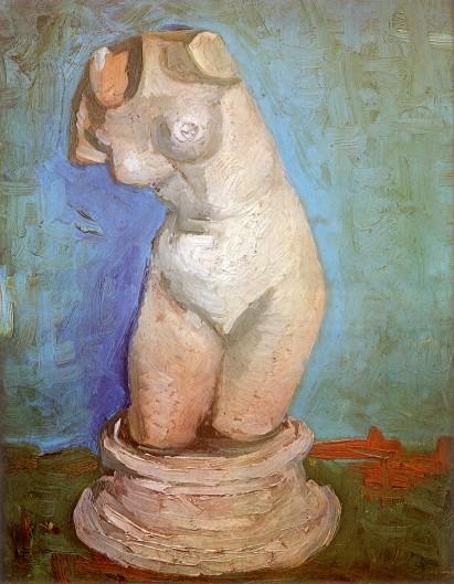 torso femenino.jpg